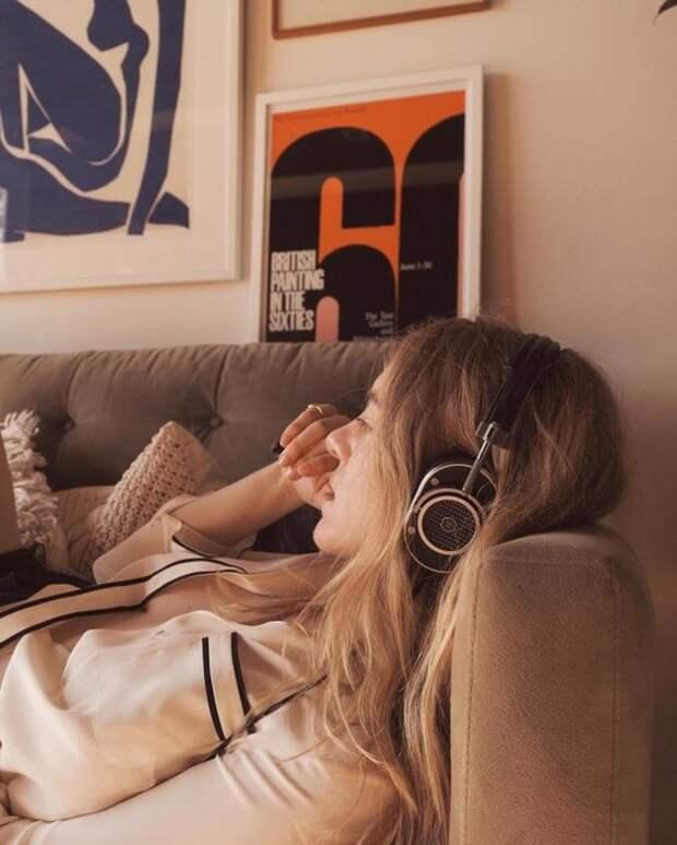 Девять способов расслабиться, когда вы работаете из дома