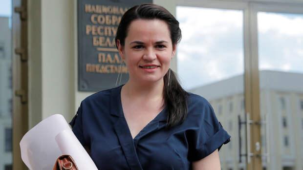 Руководство фонда NED рассказало пранкерам о работе на российском направлении