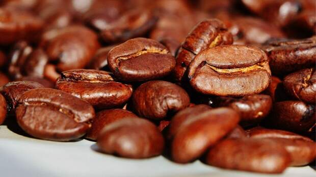 Кофе в ближайшем будущем могут заменить шелухой