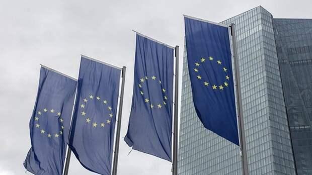 Страны Евросоюза пригласили США, Канаду и Норвегию включиться в военную программу PESCO