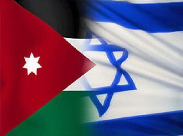 Палестина отказалась участвовать в переговорах с Израилем при посредничестве США
