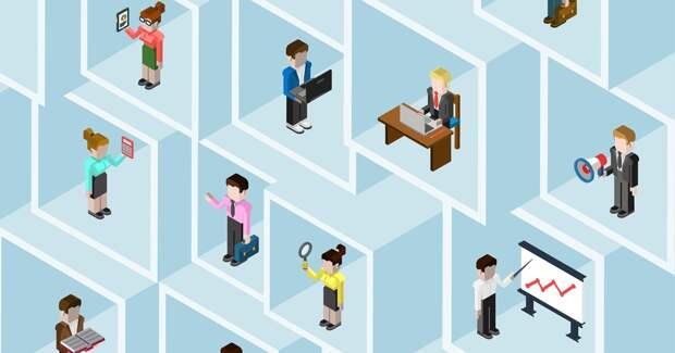 Директор по маркетингу в 2021 году: как изменится профессия