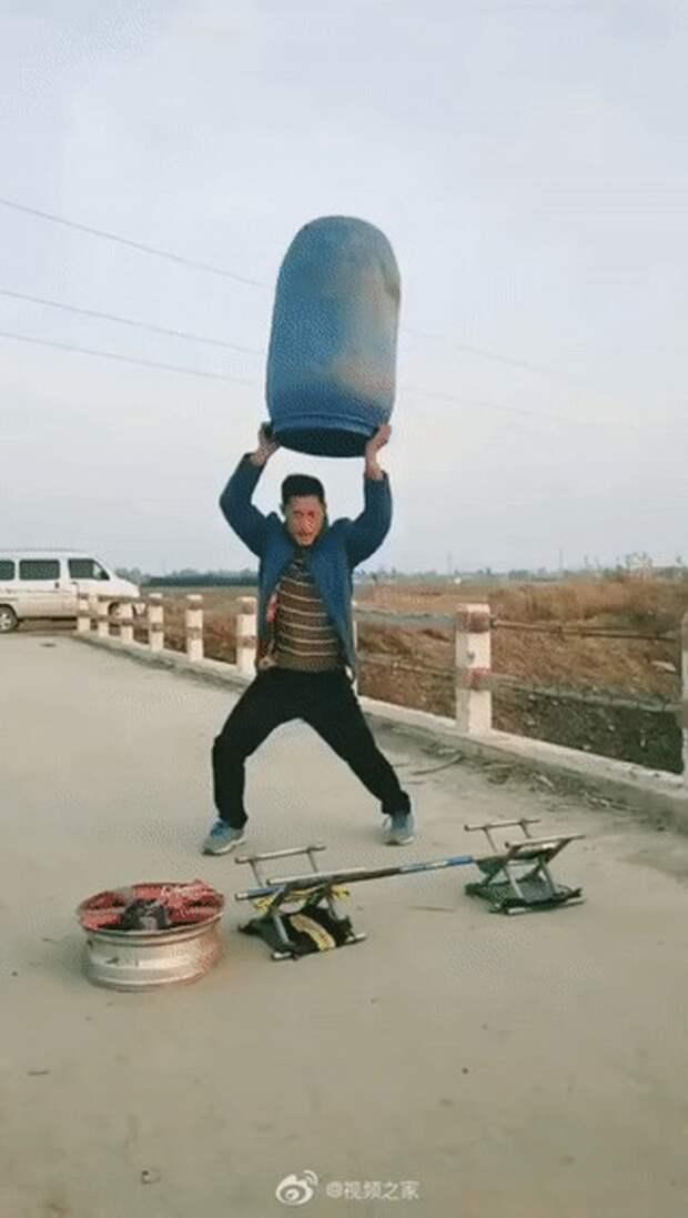 20+ фактов о Китае от тех, кто переехал в эту страну из России
