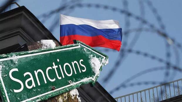 Как новые санкции США повлияют на экономику России?