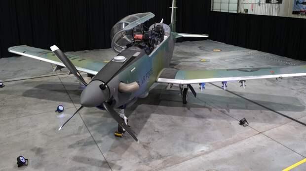 AT-6E