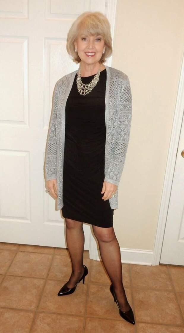 6 бюджетных вещей, которые можно носить в любом возрасте