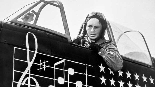 Самые любимые фильмы о Великой Отечественной войне выбрали россияне