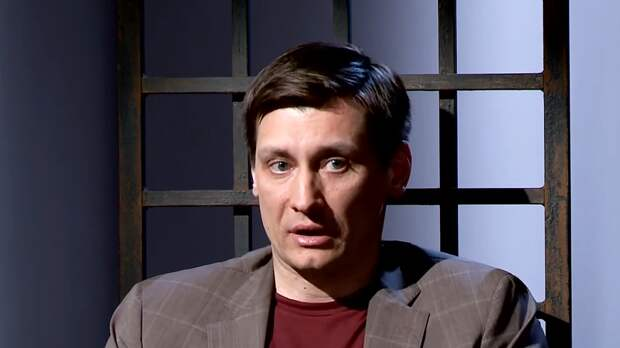 Журналисты обвинили семью Гудковых в неуместных сравнениях после казанской трагедии