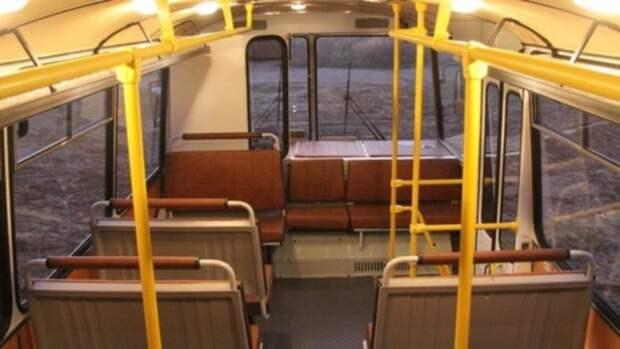 83 человека пострадали в авариях с автобусами в Алтайском крае