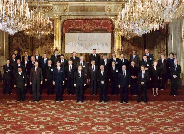 «Восточное партнёрство» оставляет за собой кровавый след войн и госпереворотов