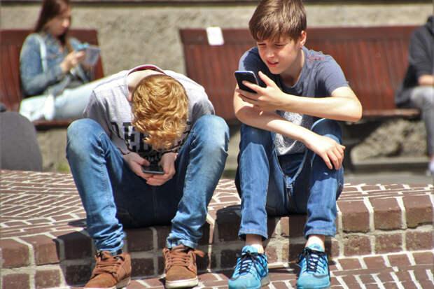 Детский омбудсмен по Татарстану Ирина Волынец: Я предлагала запретить детям пользоваться соцсетями до 14 лет