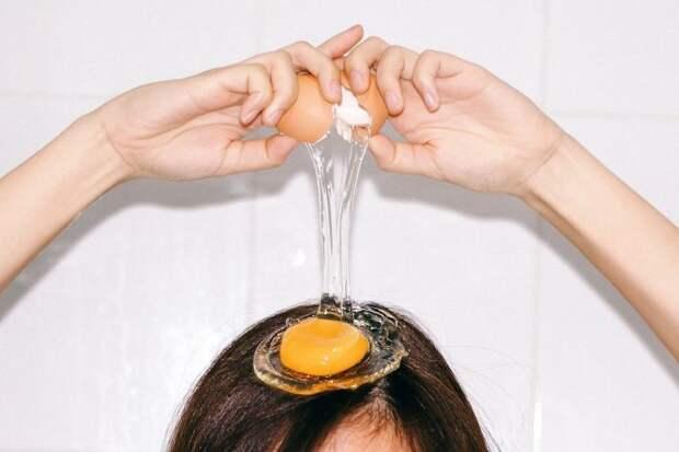 10 натуральных ингредиентов, которые являются прекрасной альтернативой брендовой косметике