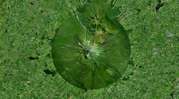 Человеческая цивилизация из космоса космос, люди, природа