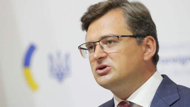 """Украина, Грузия и Молдавия создали """"Ассоциированное трио"""""""