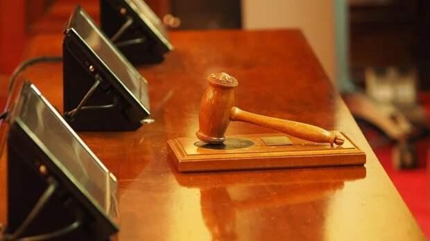 Суд вынес решение арестовать казанского стрелка на два месяца