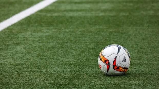 Сборная Италии разгромила сборную Турции в первом матче чемпионата Европы по футболу