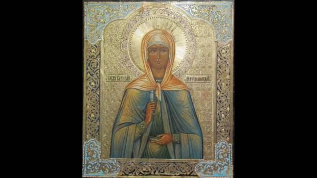 День памяти равноапостольной Марии Магдалины: кем была святая