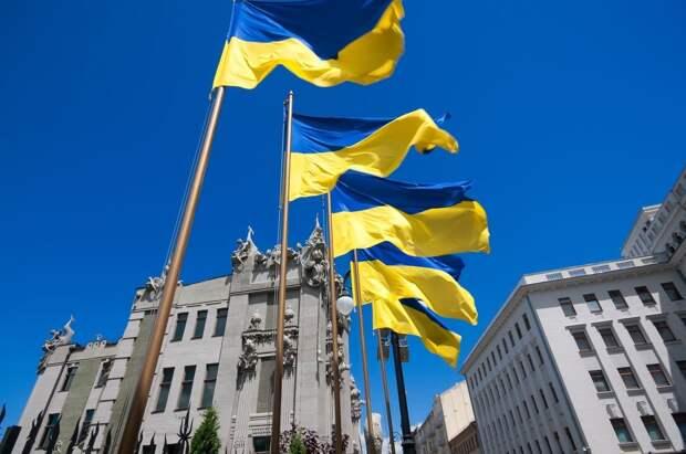 Рада приняла закон против русских граждан Украины
