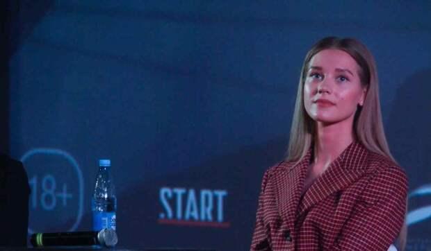 «Многое прошли вместе»: Асмус обратилась к известному актеру