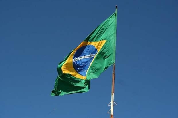 Бразильский регулятор не разрешил ввоз вакцины «Спутник V»