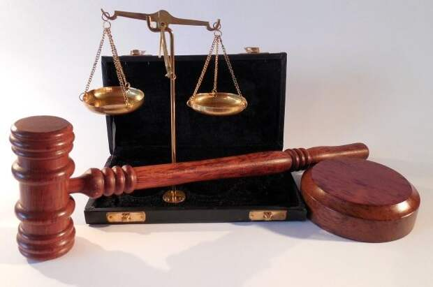Пострадавший при расследовании в Солсбери экс-полицейский подал иск в суд
