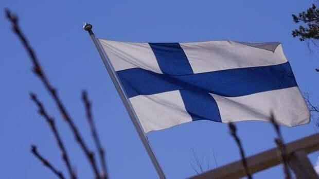 Финская разведка заявила о готовности России применить военную силу в тех странах, «где это необходимо»
