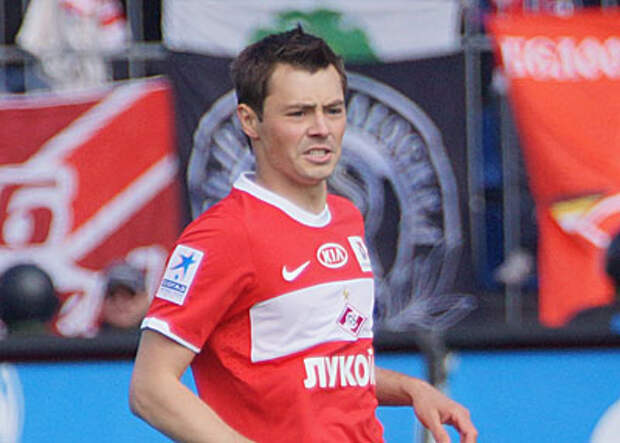 Динияр БИЛЯЛЕТДИНОВ: В сборной России есть харизматичный лидер, играющий в «Зените»!