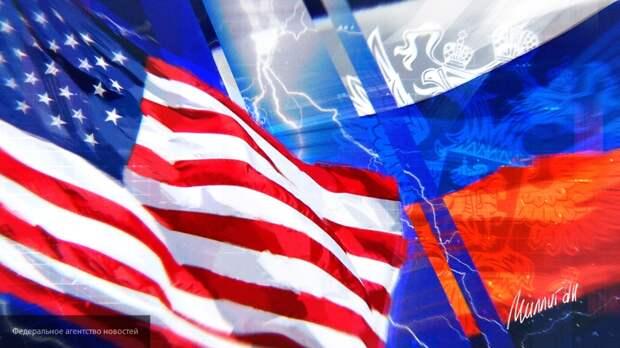 Россияне высмеяли «поразительное» географическое открытие японцев о России и США