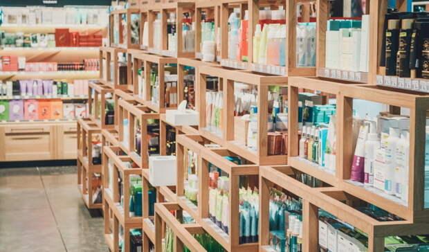 В Оренбуржье оштрафовали более 60 торговых точек за нарушение антиковидных мер