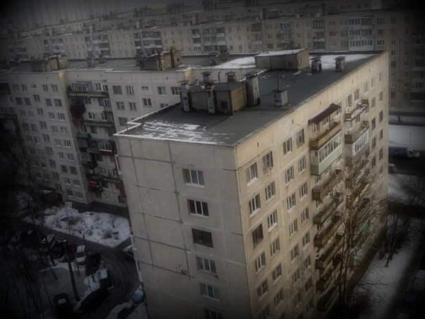 Принудительное изъятие единственного жилья – новый закон