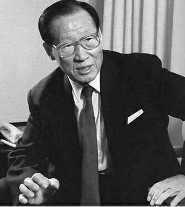 Куда приводят мечты: история основателя Hyundai, который родился в бедноте, но сбежал от судьбы и стал бизнес-легендой. Часть 3