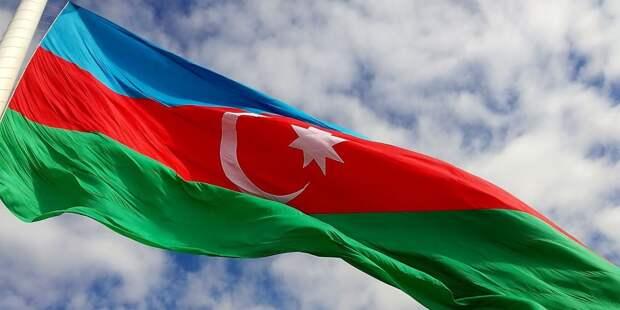 ВС Азербайджана задержали 6 военных Армении