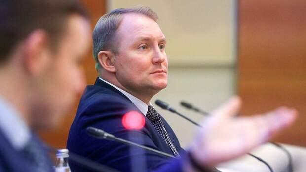 Александр Шерин усомнился в позитивном исходе саммита РФ — США