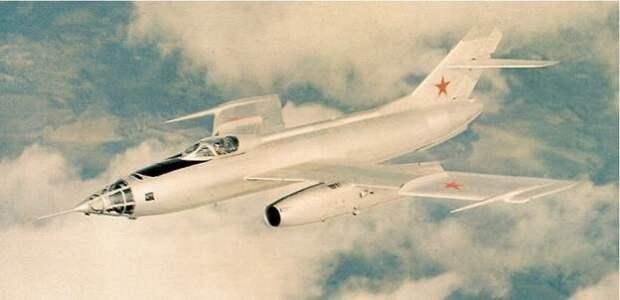 Летчики-испытатели. Амирьянц Г.А. Часть-06