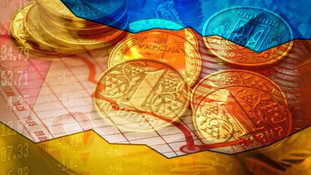 Украинцы могут остаться без пенсий уже в следующем месяце