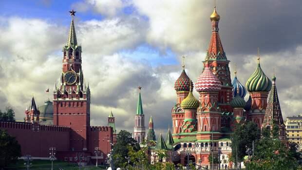 Кремль ответил на предложение обменять осужденных в РФ украинцев на Медведчука