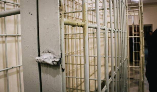 Оренбурженке отказали в пересмотре приговора