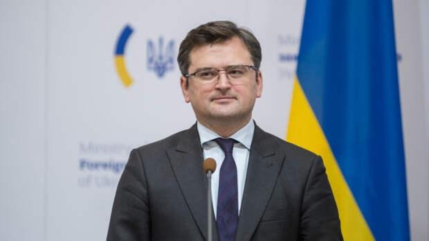 Пользователи Сети ответили на новые угрозы Киева в адрес Минска