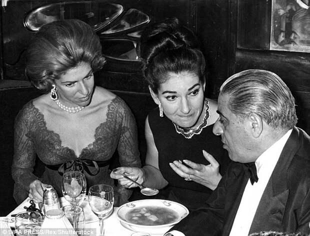 Экстремальные и нелепые диеты старого Голливуда диета, еда, знаменитости