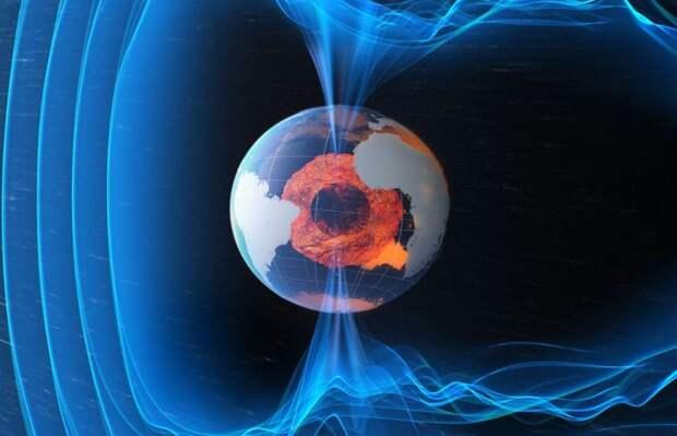 Плохая новость для «сторонников плоской Земли»