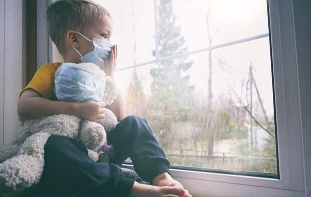 В Удмуртии скончались 14 пациентов с коронавирусом