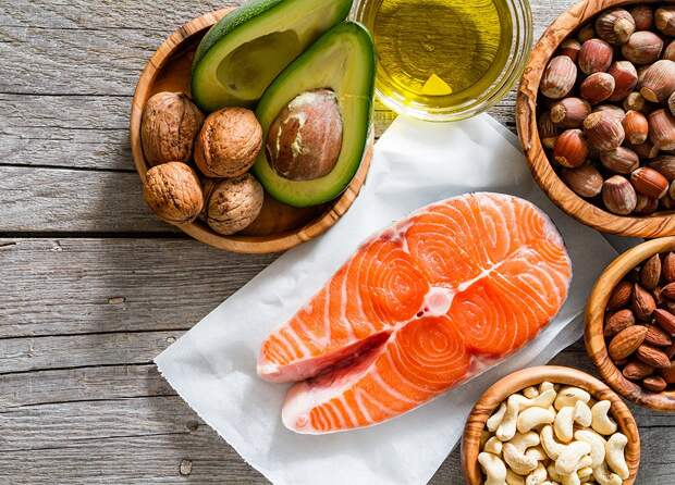The Function of Fat Is Bigger Than You Might Expect
