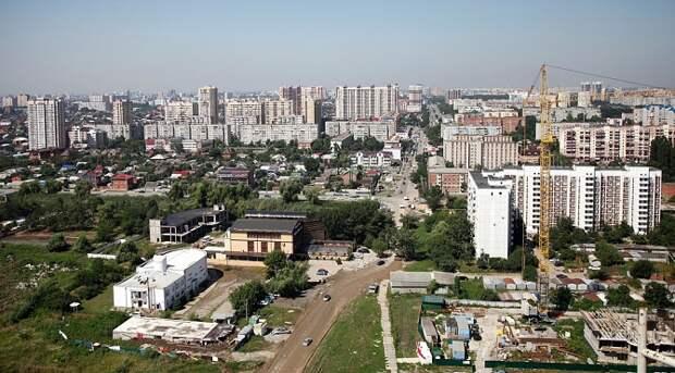 Права дольщиков ЖК «Снежная королева» в Краснодаре восстановят