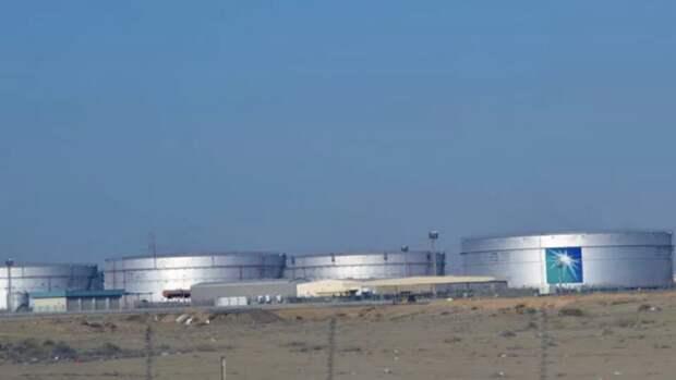 Saudi Aramco отсрочки поплатежам непредлагала