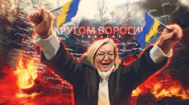 Безпалько рассказал, стоит ли ждать решения украинского вопроса на саммите в Женеве