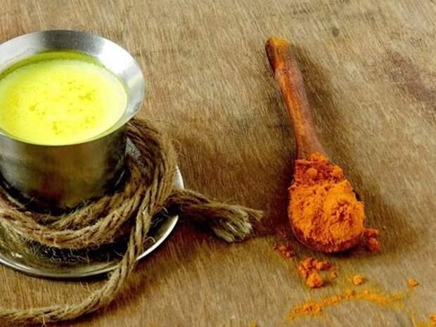 content_gold_milk_-_recipe_for_health_yogis