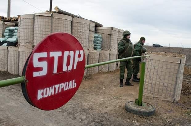 Дипломатам России все-таки удалось встретиться с задержанной в Белорусии группой россиян