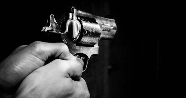 Нашпигованные свинцом, или Что чувствуют люди, когда их подстрелили?