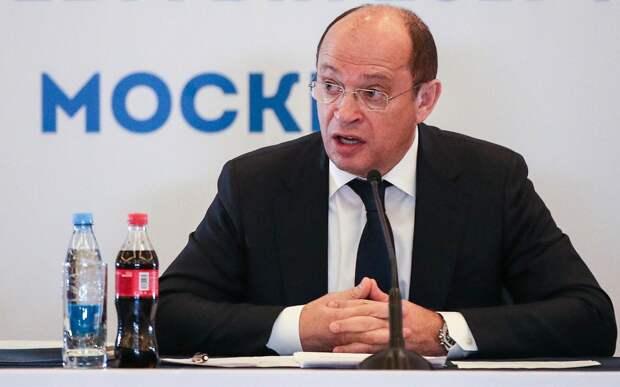 ВРПЛ прокомментировали снятие ограничения навозвращение иностранных спортсменов вРоссию