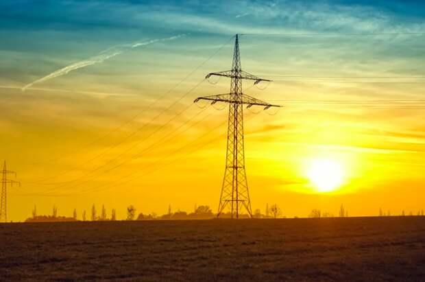 В Дагестане около 80 тысяч человек остались без электричества